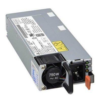 7N67A00883 Lenovo ThinkSystem 750W (230/115V) Pl 7N67A00883