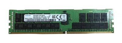 M393A8K40B22-CWD Dell 64GB 4Rx4 PC4-21300V M393A8K40B22-CWD