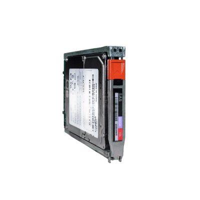 005048946 EMC HDD 300GB 10K SAS 6G VNX 005048946