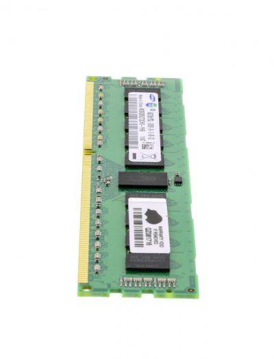 XW6VT Dell 4GB 2RX8 PC3L-10600R XW6VT