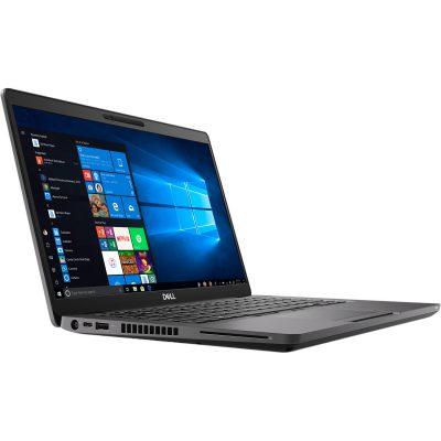 """4385X Dell Latitude 5400 - 14"""" - Core i5 8365U - 8 GB RAM - 256 GB SSD 4385X"""