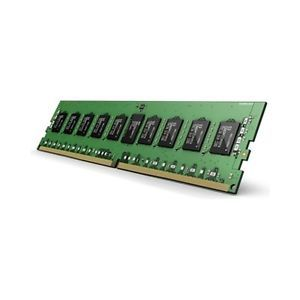 M393A4K40BB1-CRC Dell 32GB 2RX4 PC4-19200T M393A4K40BB1-CRC