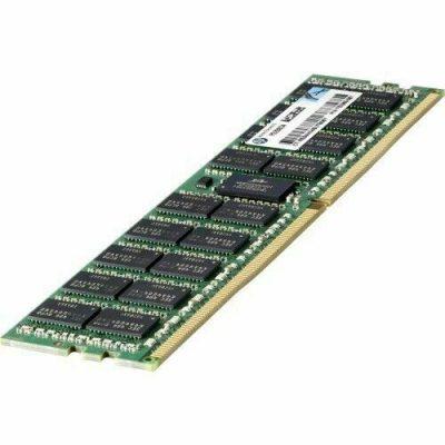 836220-B21_F/S HPE 16GB (1x16GB) Dual Rank x4 836220-B21_F/S