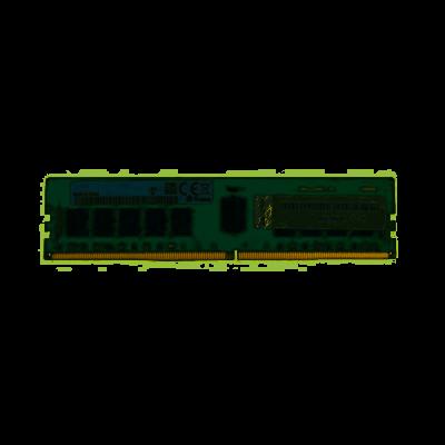 4ZC7A08708 Lenovo ThinkSystem 16GB TruDDR4 2933MHz RDIMM Memory 4ZC7A08708