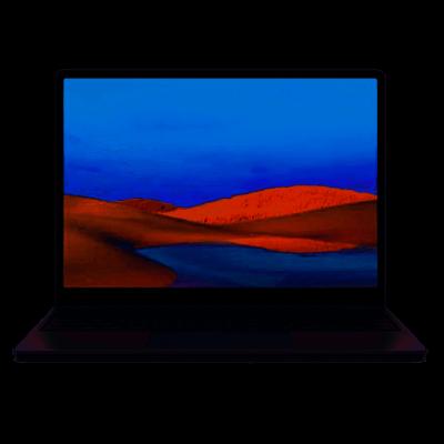 "TNU-00016 SURFACE LAPTOP GO 12"", i5, 8GB, 128GB, PLATINUM TNU-00016"