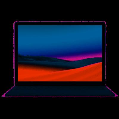 "PKU-00056 SURFACE LAPTOP 3, 13.5"" i5, 8G, 256GB SSD, W10P, 2Y - COBALT BLUE PKU-00056"