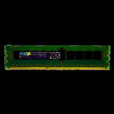 M393B1G70QH0-CMA Dell 8GB 1Rx4 PC3-14900R M393B1G70QH0-CMA