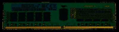 4ZC7A08710 Lenovo 64GB TruDDR4 2933MHz 4ZC7A08710