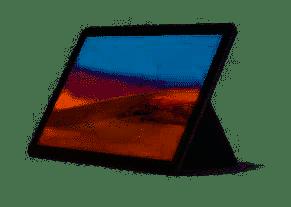 """STZ-00006 EDU SURFACE GO2, 10.5"""" PENT 4GB, 64GB SSD, W10P, 2Y STZ-00006"""