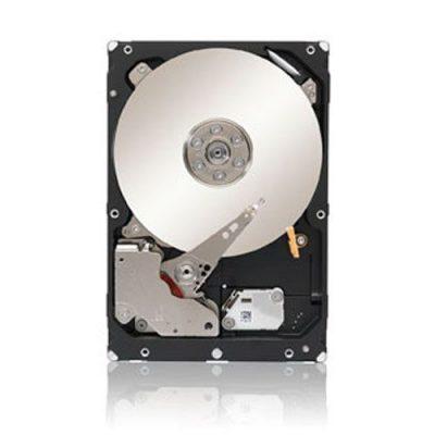 """FC960 Dell 73GB 10K U320 SCSI 3,5"""" FC960"""