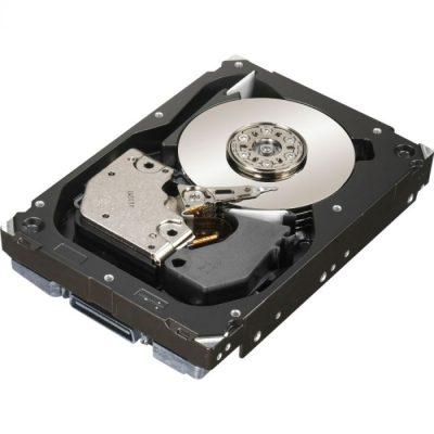 """W345K Dell 73GB 15K 6Gbps SAS 2,5"""" W345K"""