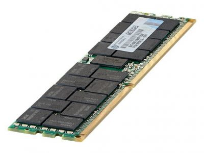 593339-B21 HP 4GB (1x4GB) Memory Kit 593339-B21