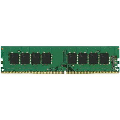MTA9ASF51272PZ-2G1A2 Dell 4GB 1Rx8 PC4-17000P MTA9ASF51272PZ-2G1A2