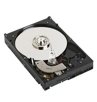 "7FJW4 Dell 300GB 15K 12G SAS 2.5"" 7FJW4"