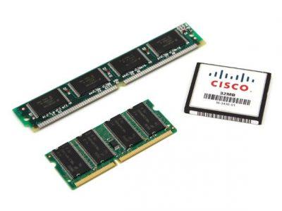 UCS-MR-1X081RU-A Cisco 8GB DDR4-2133-MHz RDIMM/PC4-17 UCS-MR-1X081RU-A