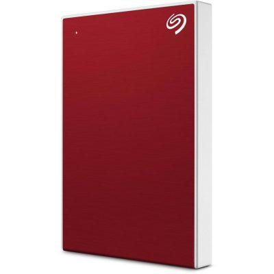 STHP4000403 Seagate Backup Plus STHP4000403 - hard drive - 4 TB - USB 3.0 - STHP4000403