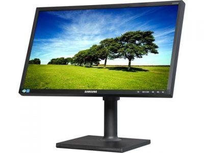 """S22E450D Samsung S22E450D - SE450 Series - LED monitor - Full HD (1080p) - 21.5"""" S22E450D"""
