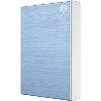 STHP4000402 Seagate Backup Plus STHP4000402 - hard drive - 4 TB - USB 3.0 - STHP4000402