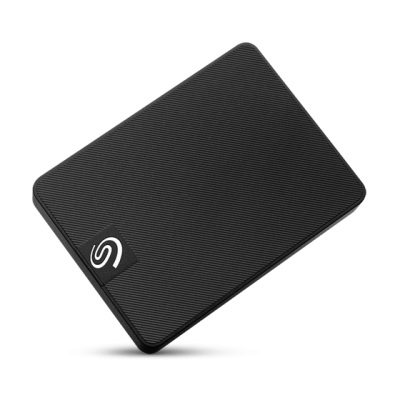 STJD500400 Seagate Expansion STJD500400 - solid state drive - 500 GB - USB 3.0 - STJD500400
