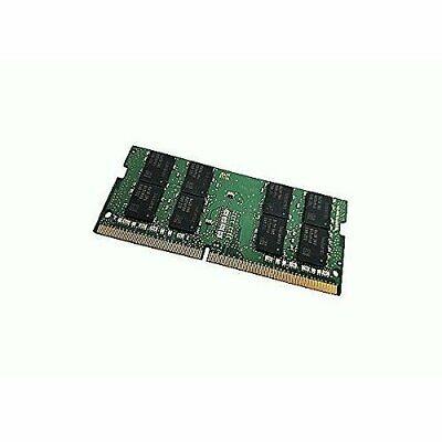 T7B77UT-TM Total Micro Memory,HP EliteBook 820 G4,ProBook 470 G4,470 G5 - 8GB DDR4 T7B77UT-TM