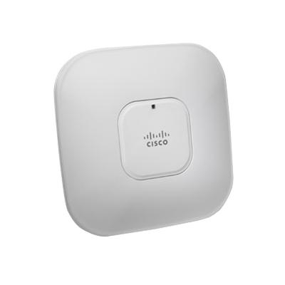 AIR-CAP2602I-Z-K9 Cisco 802.11nCAPw/CleanAir3x4:3SS;Mod;IntAntZRegDom AIR-CAP2602I-Z-K9