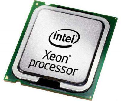 UCS-CPU-E5-2609= Cisco 2.4GHz E5-2609/80W 4C/10MB DDR3 1066NoHeatSnk UCS-CPU-E5-2609=