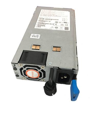 NXA-PAC-1200W-PE= Cisco Nexus NEBs AC 1200W PSU -  Port Side Exhaust NXA-PAC-1200W-PE=