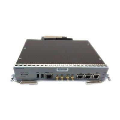 A900-RSP2A-128= Cisco ASR900 Route Switch Processor 2-128G, Base Scale A900-RSP2A-128=