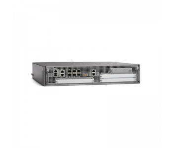ASR1002X-5G-VPNK9 Cisco ASR1002-X, 5G, VPN Bundle, K9, AES license ASR1002X-5G-VPNK9