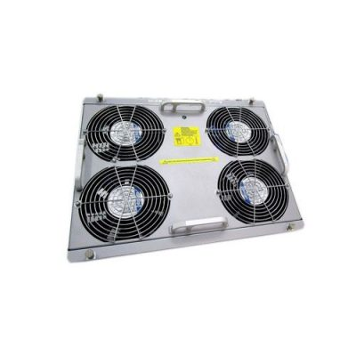 CRS-4-FAN-TR= Cisco CRS-1 Series Fan Tray for CRS-4 CRS-4-FAN-TR=