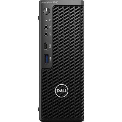5WYWX Dell Precision 3240 Workstation 5WYWX