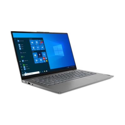 20VA0002AU Lenovo ThinkBook 14s Gen2 Professional Laptop 20VA0002AU