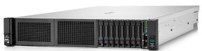 dl345gen10+ HPE ProLiant DL345 Gen10 Plus server Configure to Order