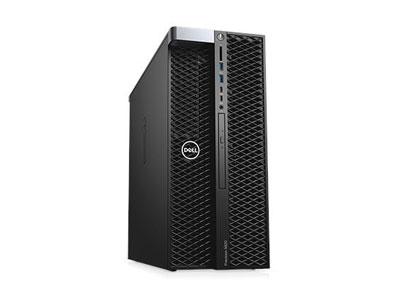 210-ANJK Dell Precision 5820 Workstation 210-ANJK