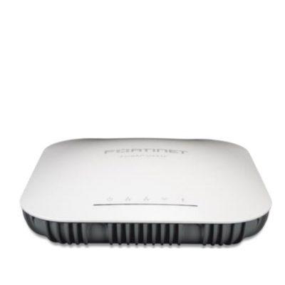 FAP-U431F Fortinet wireless AP FAP-U431F