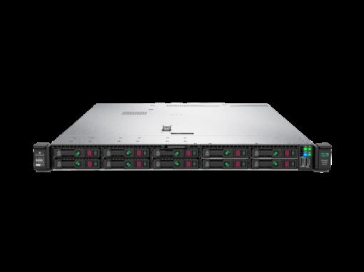 dl360gen10+ HPE ProLiant DL360 Gen10 Plus server Configure to Order