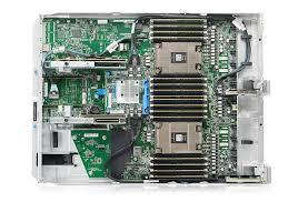 P19725-B21 HPE ProLiant XL675d Gen10 Plus Configure-to-order Server P19725-B21