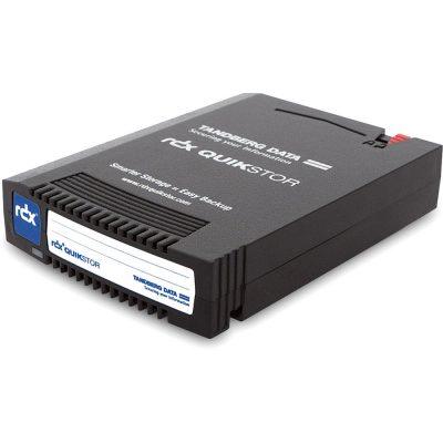 8541-RDX Tandberg 500GB HDD Media 8541-RDX
