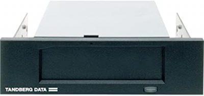 8636-RDX Tandberg Data RDX QuikStor Internal drive, USB3.0 8636-RDX