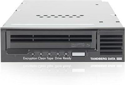 3518-LTO Tandberg LTO-5 HH Internal Drive, SAS, Bare 3518-LTO