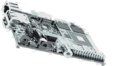 ASSBC6D-002ZA1 Asine AS-SBC – Single Board Computer Mother Board | ASSBC6D-002ZA1