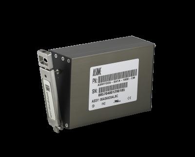 ASRFFD35/T Asine Removable Storage Cassette   ASRFFD35/T