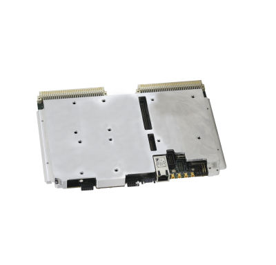 ASVME800 Asine 6U VME/cPCI High Speed Event Recorder Player | ASVME800