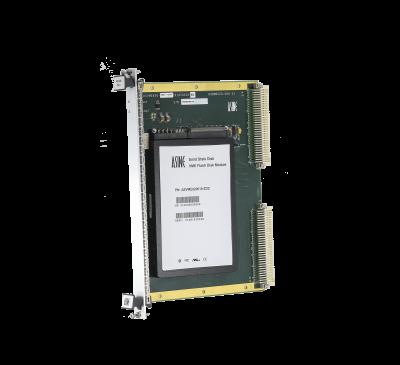ASVME620-1280-ZCF Asine VME Flash Disk Module | ASVME620-1280-ZCF