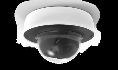 MV22 Cisco Meraki Smart Security Camera MV22