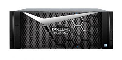 PM2000 Dell EMC PowerMax 2000 PM2000