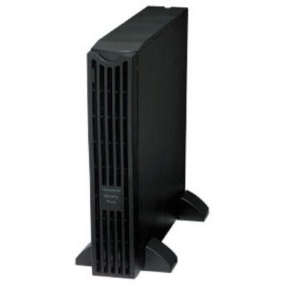 SURT48XLBP APC Smart-UPS RT 48V Battery Pack SURT48XLBP