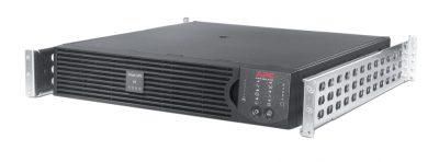 SURTA3000XL APC Smart-UPS Rackmountable Tower - 3000VA, 120V SURTA3000XL