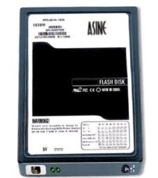 ASFON65X-0060-ZM Asine ASFON65X Flash-On-Lan ASFON65X-0060-ZM