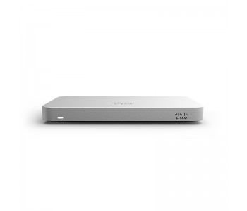MX64 Cisco Meraki MX64 Cloud Managed Security Appliance